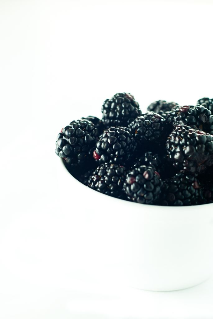 This low carb fruits list will be your guide to eating fruit on a keto diet. It'll tell you what fruits are low in carbs and what are keto friendly fruits.