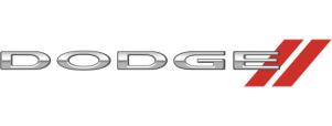 Dodge_Logo_2010
