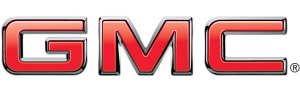 gmc_badge