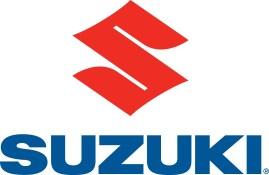 suzuki-logo-5