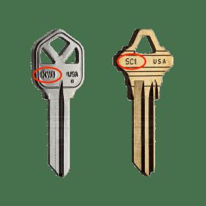 Engraving-Comparison1