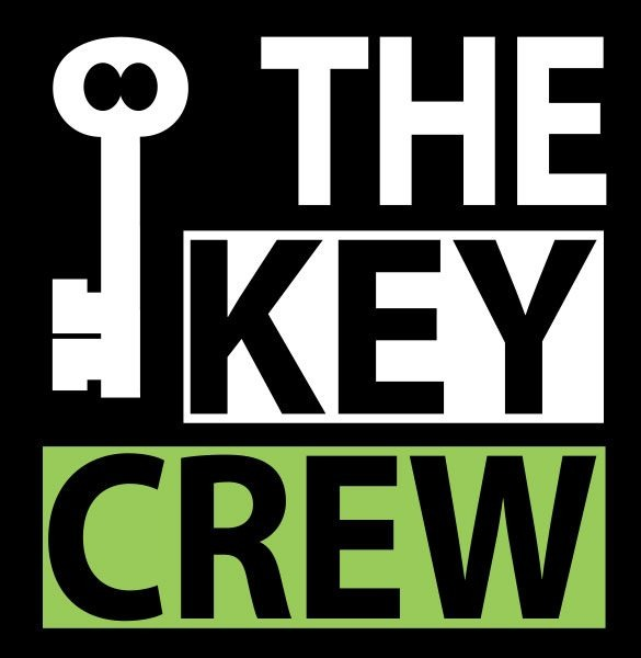 The Key Crew Locksmith