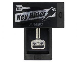 Hide a Key Jumbo googly eye surfer key-3 webiste