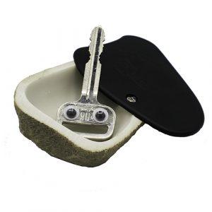 Hide a key rock honda googly eye surfer key-1-V2 website