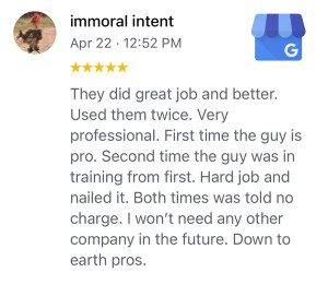 Google My Business Reviews for The Key Crew-7-Edit copy