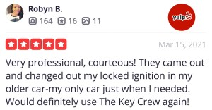 Yelp Reviews for The Key Crew-8-Edit copy