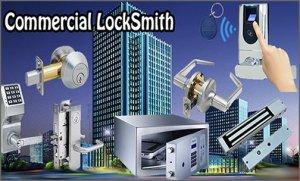 commercial locksmith in Ayr NE 68925
