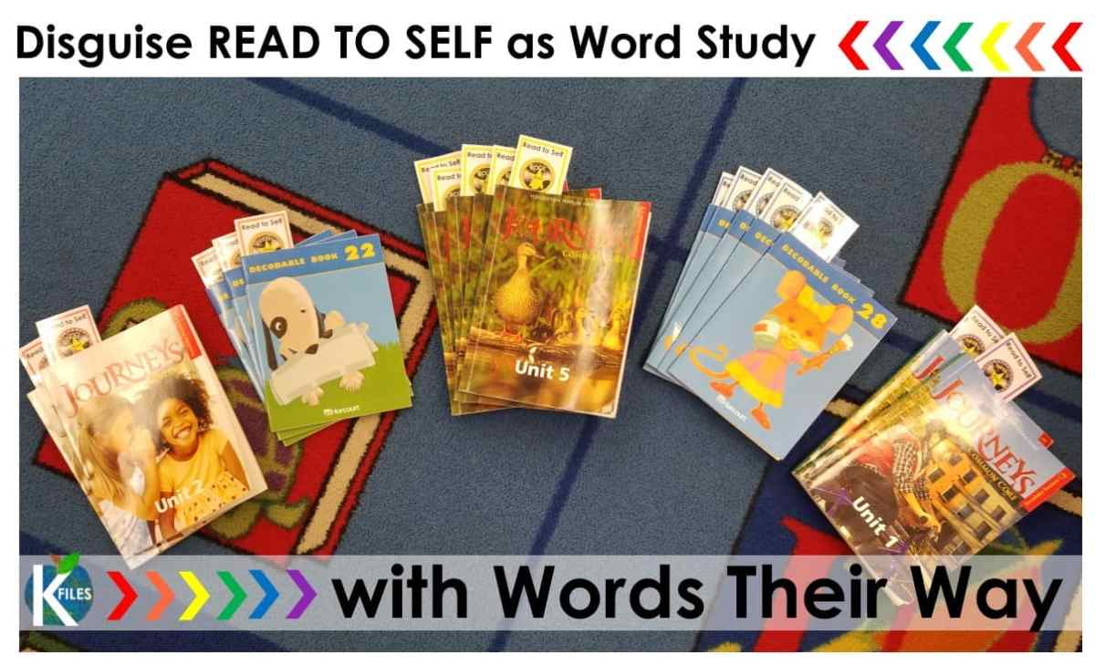 Differentiate your Word Study groups (with or without Words Their Way)! This resource is proven to help make your planning, organization, routine & implementation of differentiated Word Study and Spelling groups much easier! Your Daily 5 literacy centers and rotations or stations will run smoothly as your students will be focused on meeting their spelling & phonics goals. This resource has a Rock Star and Spelling Super Star theme that motivates students.