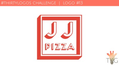 LogoChallenge_Twitter_Submit13