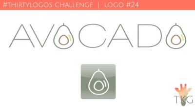 LogoChallenge_Twitter_Submit24