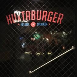 Huxtaburger Interior 1