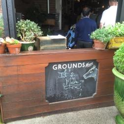 Grounds Exterior (9)