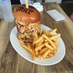 Mammoth Burger (2)