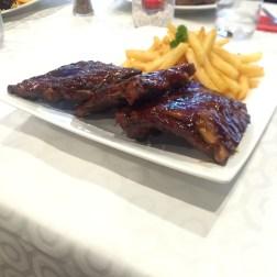 Pork Ribs (2)