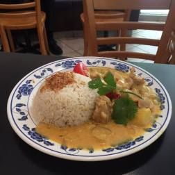 Curry Chicken (1)
