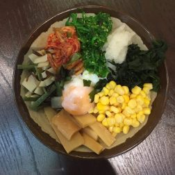 Rainbow Udon (1)