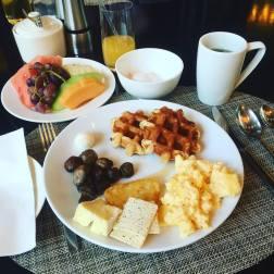 Breakfast Buffet (3)