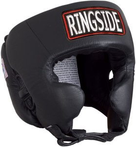 Best kickboxing helmet