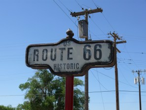 route-66-2472502_1920