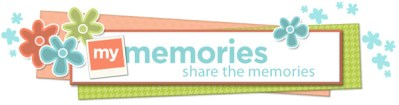 My Memories Review & Giveaway