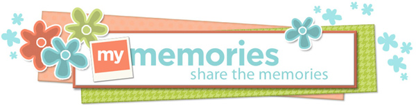 My Memories Review & Giveaway