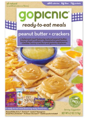 PeanutButter_GPN_PC_414_400px