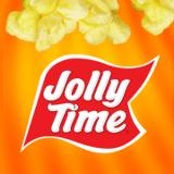 jollytime