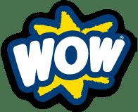 wowtoys