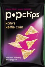 corn_kettlecorn