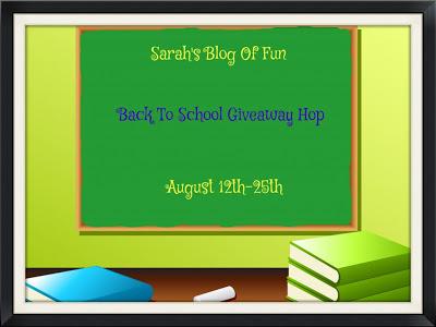 sarahbacktoschoolhop