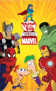 mission marvel2