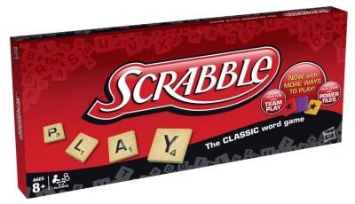 scrabbleimage