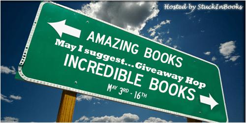 books hop