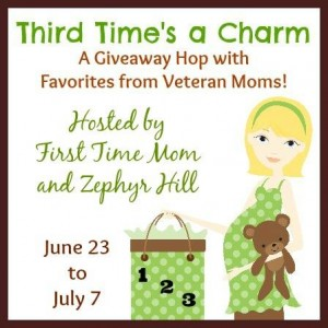 Third-Times-a-Charm-Giveaway-Event-Button-300x300