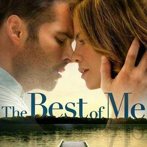 bestofmemovie