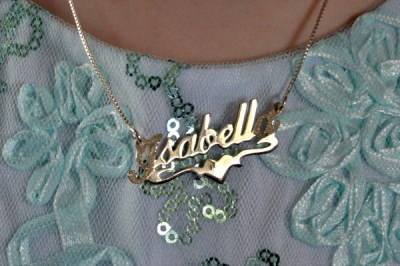 Personalized Jewelry Is The Way To Go For Unique Gifts