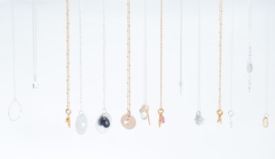 Erin Pelicano Jewelry Is Perfect For Mother's Day