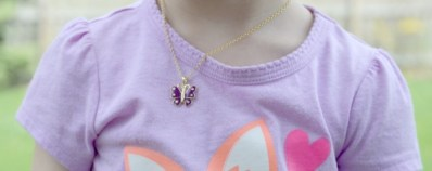 Lily Nily Has Fun And Special Jewelry Designs For Your Little Ones