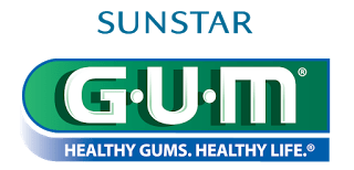 sunstargumdentalproducts
