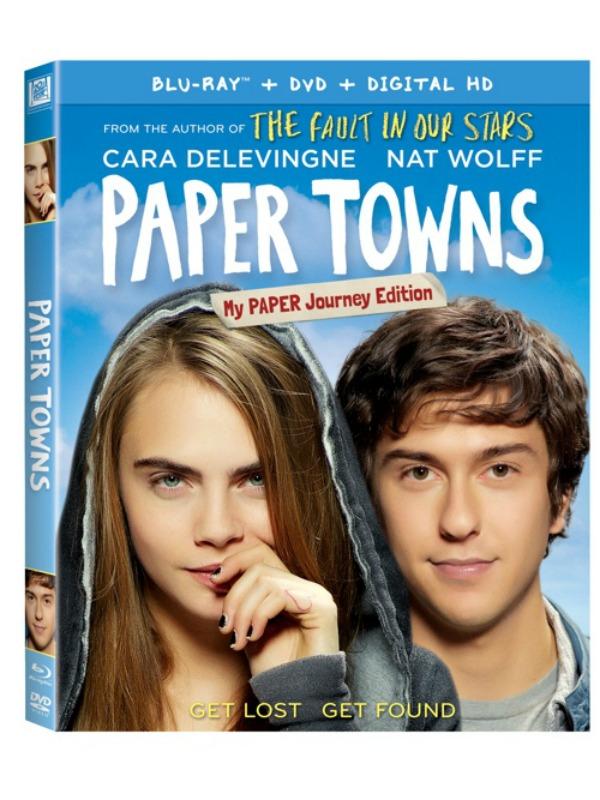 papertownsbluraydv
