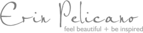 erin-pelicano-logo