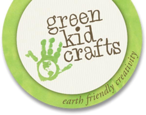greenkidcraftssubscriptionservice