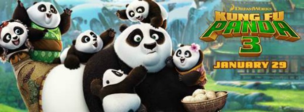kungfupanda3movie