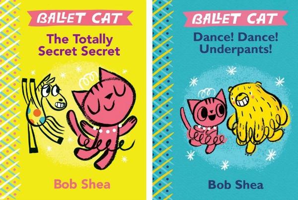 balletcatbooks
