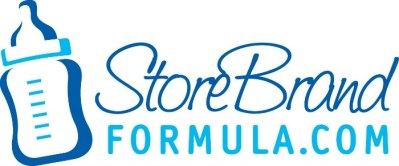 What's Your Personal Formula For Happiness #ShareYourFormula