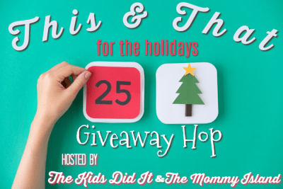 3rd Annual This And That For The Holidays – Sign Ups