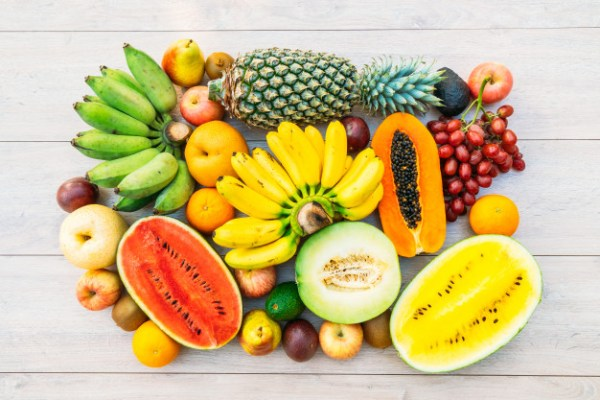 mixed-fruits-with-apple-banana-orange-other_74190-938