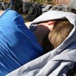 寝起きが悪い、寝起きを良くする5つの改善方法