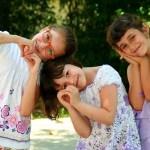 コミュニケーションを取る、簡単な5つの方法