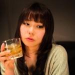 お酒は、ひとつのコミュニュケーションツールとなるか?